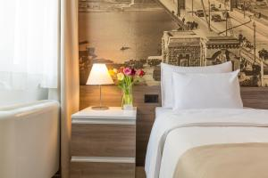 Royal Inn Hotel (16 of 25)