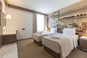 Royal Inn Hotel (12 of 25)