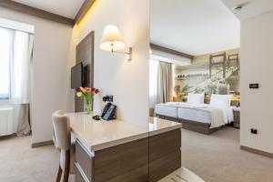 Royal Inn Hotel (14 of 25)