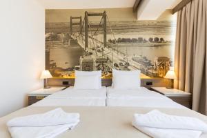 Royal Inn Hotel (15 of 25)