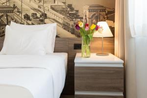 Royal Inn Hotel (9 of 25)