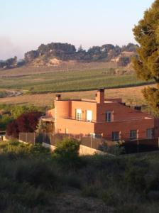 Casa Juan - Hotel - Alpicat