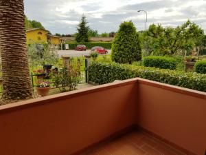 Casa Vacanze da Marinella - AbcAlberghi.com