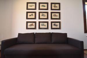Emilia Suite - AbcAlberghi.com