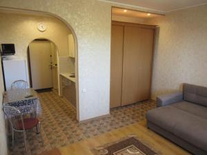 Апартаменты на Семейной - Safonovo
