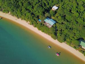Casa Karibu