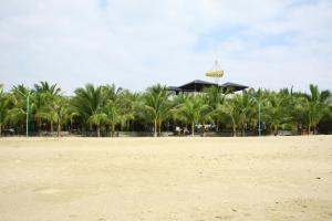 Gold Rooster Resort, Resorts  Phan Rang - big - 66