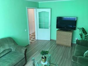 Apartments Jadvyga