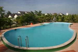 Gold Rooster Resort, Resorts  Phan Rang - big - 56