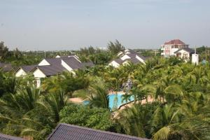 Gold Rooster Resort, Resorts  Phan Rang - big - 64