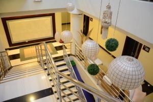 Grande Vista Hotel - Puerto Princesa City