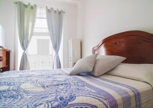 Vitorina Corte Guesthouse (15 of 117)
