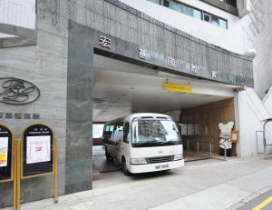 Bishop Lei International House (20 of 68)