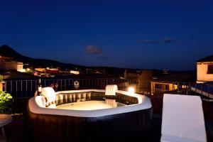 Hotel Antica Posada - AbcAlberghi.com