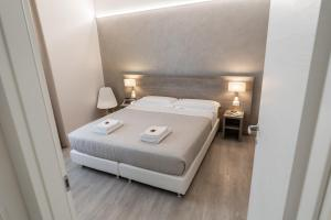Dolce Notte Apartments - AbcAlberghi.com