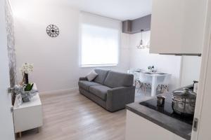 Dolce Notte Apartments - AbcAlberghi.com