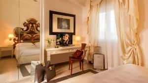 Arcom Palace Pomezia.Arcom Palace Pomezia Italy J2ski