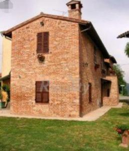 Appartamenti Alessia - AbcAlberghi.com