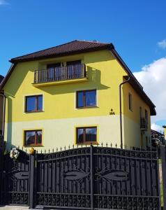 Apartman Zatura - Hotel - Vyšná Šuňava