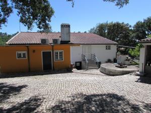 Casa das Taliscas