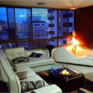 Confortable apto tipo Suite/ Turismo Relax