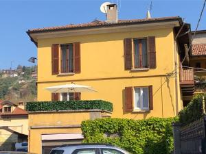 Casa L'Aquila