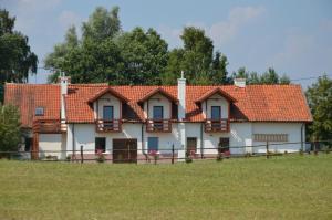 Gierszówka