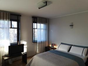 Apartament Karlikowski