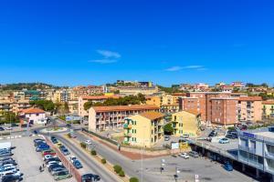 Appartamento Al Centro Della Vacanza - AbcAlberghi.com