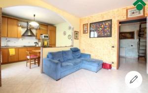 Arianna Home ... - AbcAlberghi.com