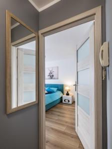 Stag Apartments Karkonosze 2