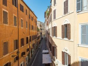 RSH Piazza Navona Apartments