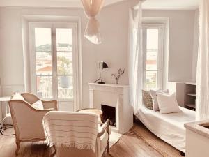 Classic Appartement