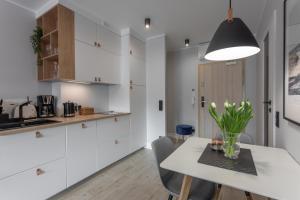 Apartament CLIF