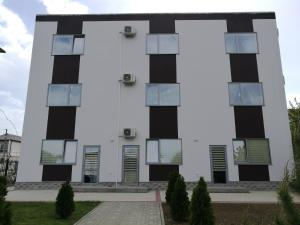 Гостевой дом Кострома