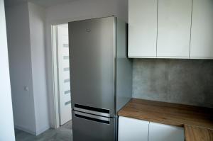 Apartament Wiesio