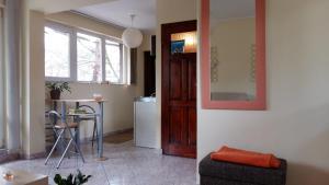 Apartament Arkadia