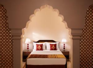 Taj Jai Mahal Palace (28 of 56)