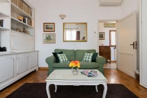 Casa Lori - AbcAlberghi.com