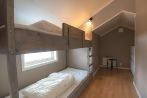 Fjelltun 6-sengs - Hotel - Trysil
