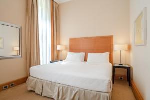 Hotel Capo d'Africa (6 of 40)