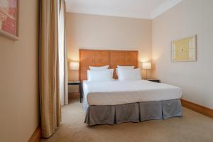 Hotel Capo d'Africa (5 of 40)