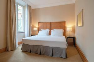 Hotel Capo d'Africa (31 of 40)
