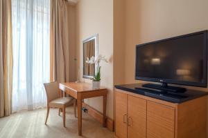 Hotel Capo d'Africa (22 of 40)