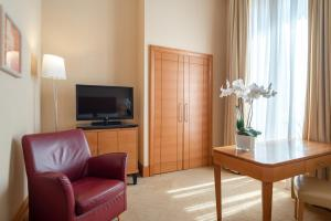 Hotel Capo d'Africa (23 of 40)