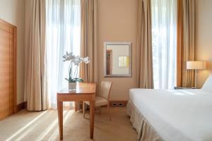 Hotel Capo d'Africa (24 of 40)