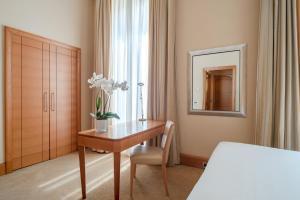 Hotel Capo d'Africa (25 of 40)