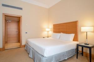 Hotel Capo d'Africa (26 of 40)
