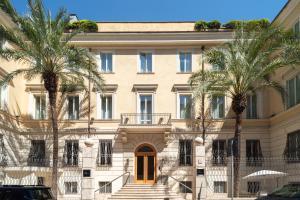 Hotel Capo d'Africa (3 of 40)