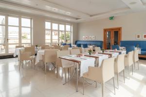 Hotel Capo d'Africa (21 of 40)